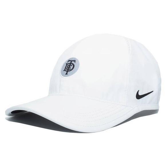 Nike x TDE Dri-fit Adjustable hat 618f80943535